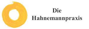 Die Hahnemannpraxis